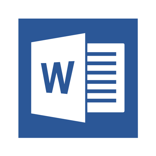 1486565572 microsoft office word 81551